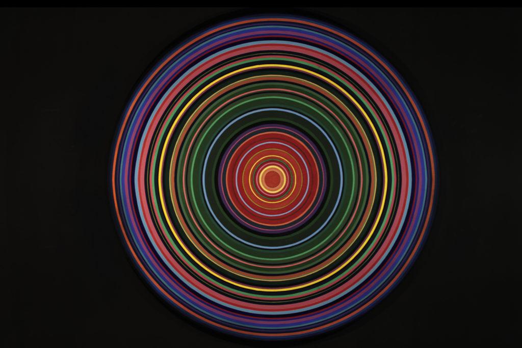 Mandala Energy 2012