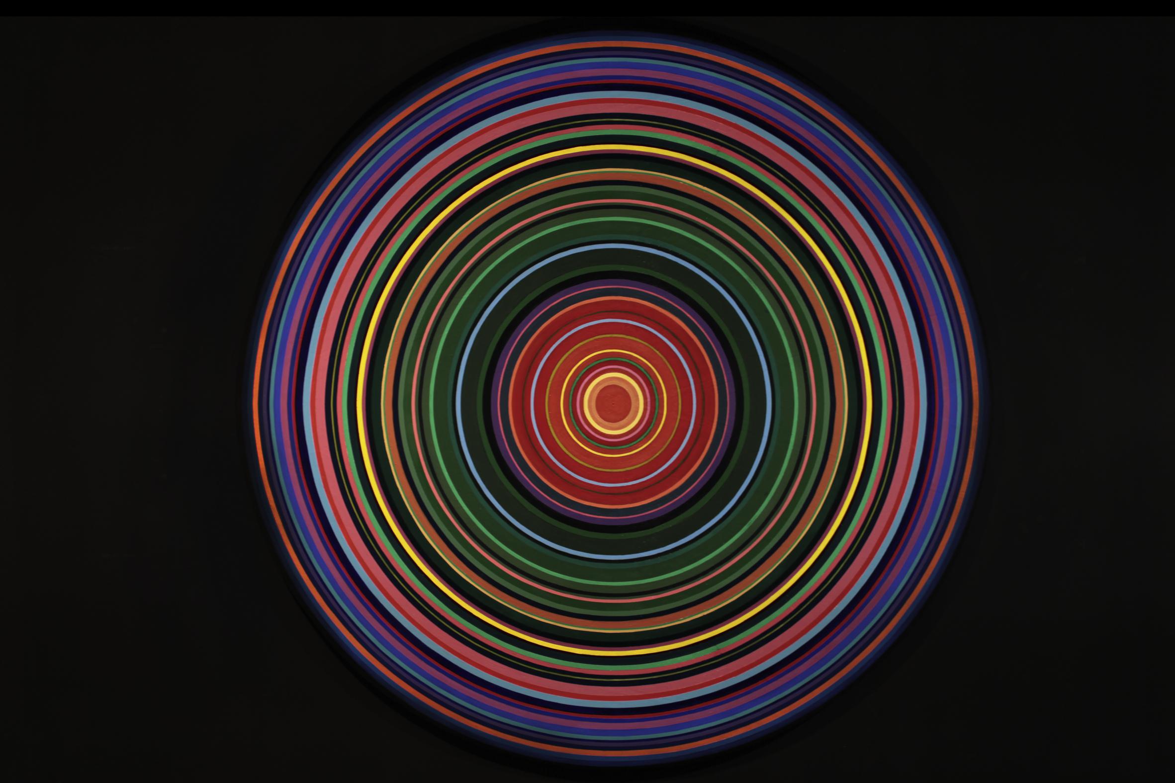 Mandala Energy 2010