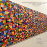 barcu-bogota-arte-y-cultura-2016
