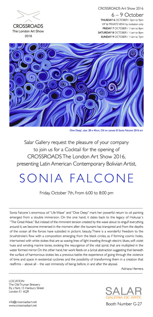 crossroads-the-london-art-show-2016